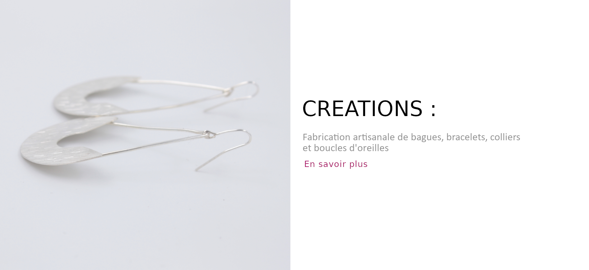 slide-creation-artisanale-collections-lyon